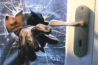 Antifurto casa impianto allarme antifurto allarmi casa milano - Antifurto casa costi ...
